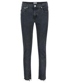 """Damen Jeans """"Toni"""" verkürzt"""