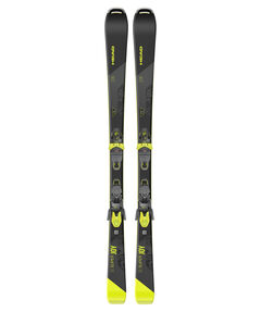 "Damen Skier ""Super Joy"""