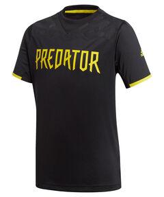 """Jungen T-Shirt """"B A.R. P"""""""