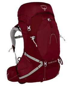 """Damen Trekkingrucksack """"Aura AG 50"""""""