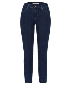 "Damen Jeans ""Shakira S."" Skinny Fit"