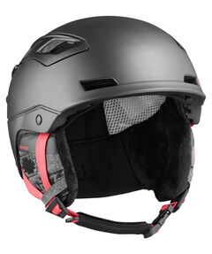 "Damen Skihelm ""Qst Charge"""
