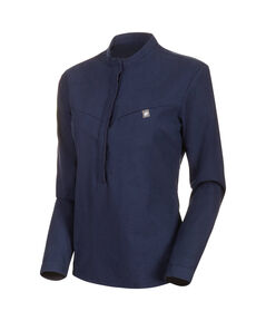 "Damen Shirt ""Yadkin Longsleeve Shirt Women"""