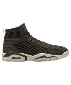 "Herren Basketballschuhe ""Jordan Flyknit Elevation 23"""