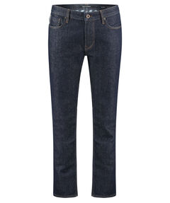 "Herren Jeans ""Kemi"" Regular Fit"