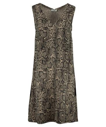 Drykorn - Damen Kleid