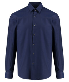 "Herren Hemd ""Eliott"" Regular Fit  Langarm"