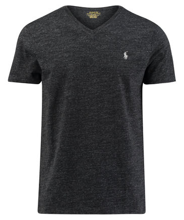 Polo Ralph Lauren - Herren T-Shirt Custom Slim Fit