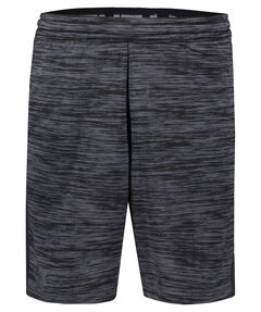 "Herren Trainingsshorts ""MK1 Twist"""