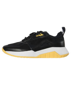 """Herren Sneaker """"Atom_Runn_nams1"""""""