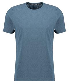 "Herren T-Shirt ""On-T"""
