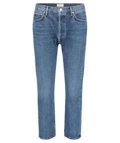 "Damen Jeans ""Riley"" Straight Fit"