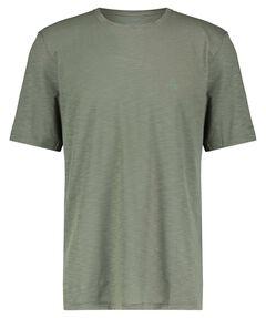 """Herren T-Shirt """"Manila"""""""