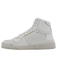 """Herren Sneaker """"SL 24"""""""