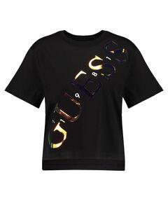 "Damen T-Shirt ""Sybella"""
