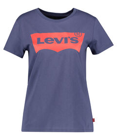 "Damen T-Shirt ""The Perfect Tee Batwing"""