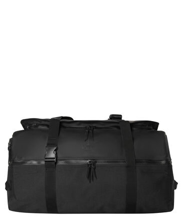 "Rains - Reisetasche ""Duffel Backpack Large"""