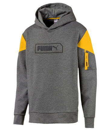 "Puma - Herren Sweatshirt ""Nu-Tility"""