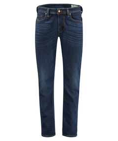 "Herren Jeans ""Larkee Beex 84ZC"" Regular Tapered Fit"