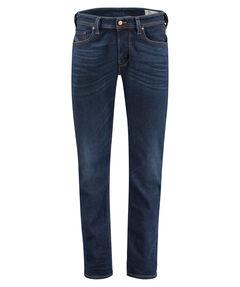 "Herren Jeans ""Larkee Beex 84ZC"" Regular Tapered Fit"