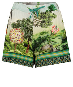 "Damen Schlafshorts ""Bob High In The Sky"""