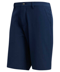 "Herren Golfshorts ""Ultimate365 Shorts"""