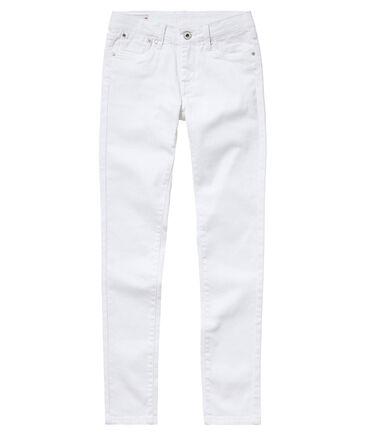 """Pepe Jeans - Mädchen Jeans """"Pixlette"""""""