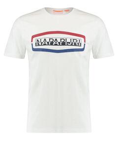 "Herren T-Shirt ""Sogy"""