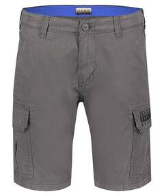 """Herren Shorts """"Naama"""""""