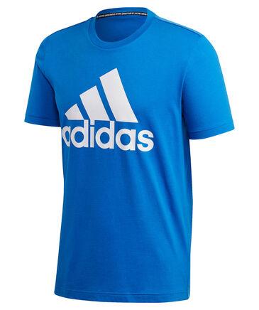 adidas Performance - Herren T-Shirt