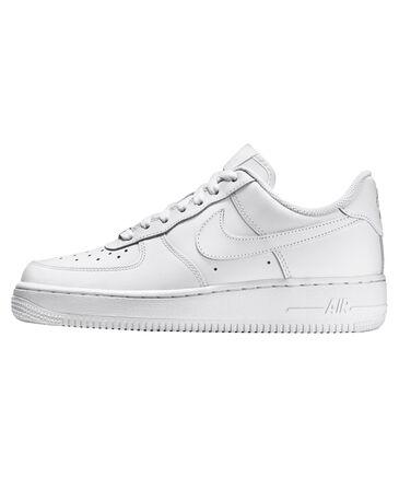 """Nike Sportswear - Damen Sneaker """"Air Force 1 '07"""""""
