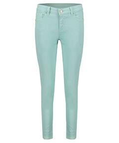 "Damen Jeans ""Jane"" Slim Fit"