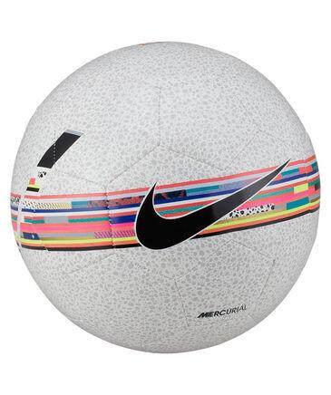 "Nike - Fußball-Trainingsball ""CR7 Prestige"""