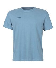 """Herren T-Shirt """"Massone"""""""