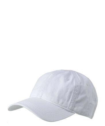 Lacoste - Herren Baseball-Cap