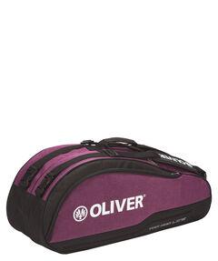 """Tennistasche """"Racketbag Top-Pro Line"""""""