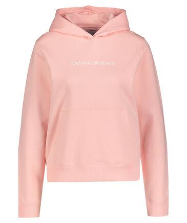CALVIN KLEIN JEANS - Damen Sweatshirt