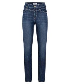 "Damen Jeans ""Parla Seam"""