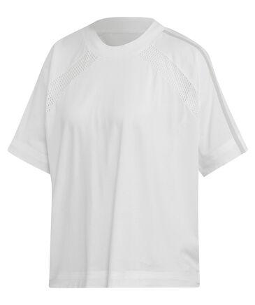 "adidas Performance - Damen T-Shirt ""Z.N.E Tee"""