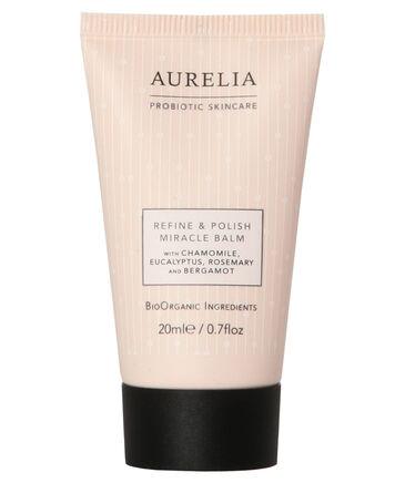 """Aurelia - entspr. 102,50 Euro/100 ml - Inhalt: 20 ml Gesichtspeeling """"Refine and Polish Miracle Balm"""""""