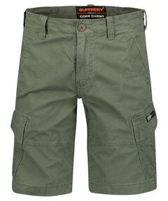 """Herren Shorts """"Core Cargo"""""""