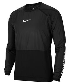 """Herren Langarm Shirt """"Nike Pro"""""""