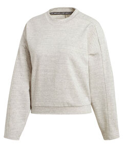 Damen Fitness-Sweater