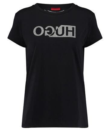 """HUGO - Damen T-Shirt """"Dijala"""""""