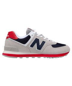 """Herren Sneaker """"ML574MUB"""""""