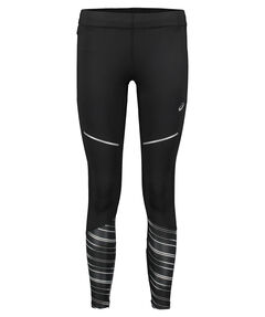 "Damen Running Tights ""Lite Show 2 Wintertight"""