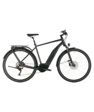 """Cube - E-Bike """"Touring Hybrid Pro"""""""