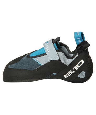 "Five Ten - Herren Kletterschuhe ""Hiangle"""