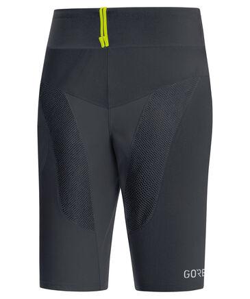 """GORE® Wear - Herren Radshorts """"C5 Trail Light"""""""