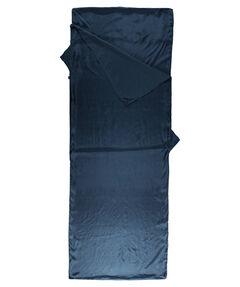 Bergsport Leintuchschlafsack